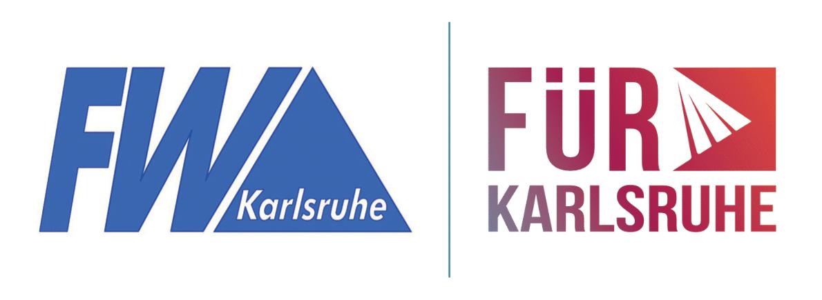 Freie Wähler | FÜR Karlsruhe