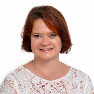 Petra Lorenz
