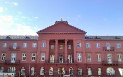 FDP und FW|FÜR begrüßen den Vorstoß zur Belebung des Rathauses