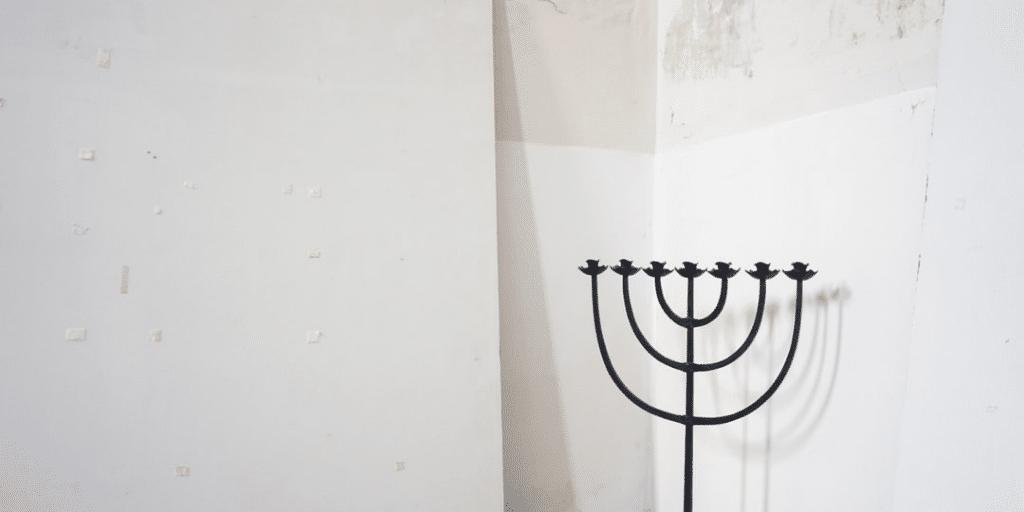 Antisemitischer Anschlag in Halle: Offener Brief an Karlsruher Oberbürgermeister