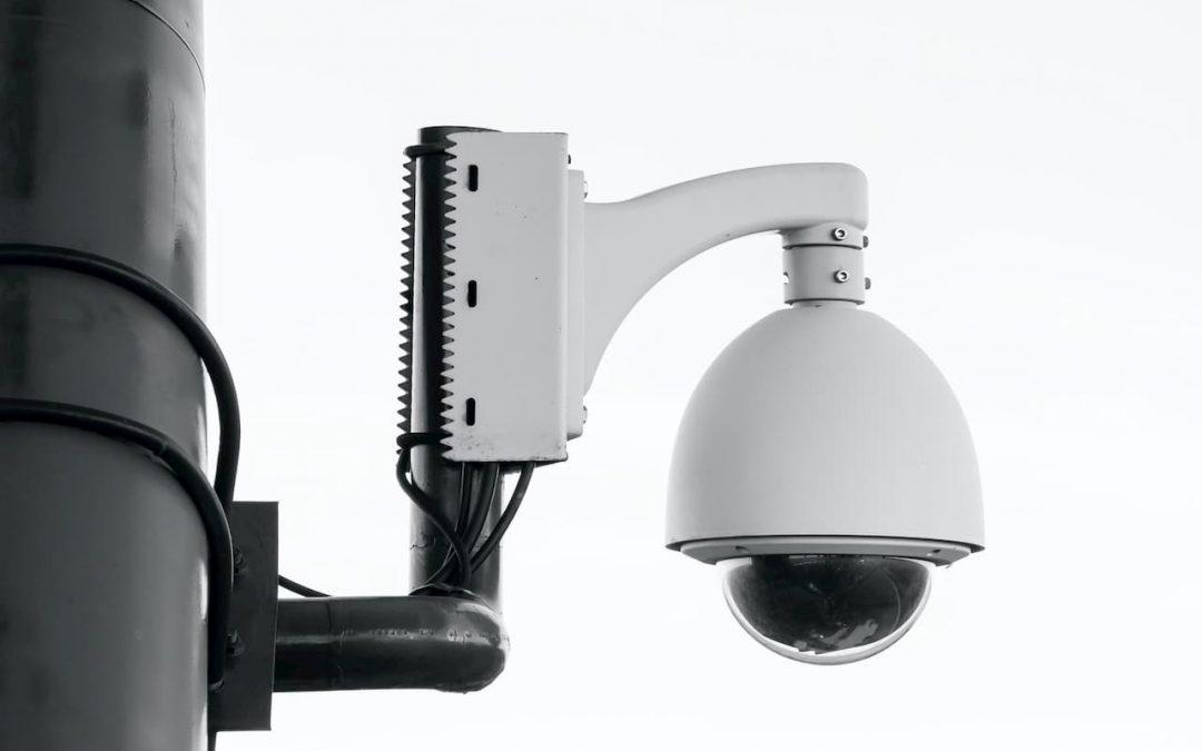 Stellungnahme zum Kamera-System der EnBW am Europaplatz