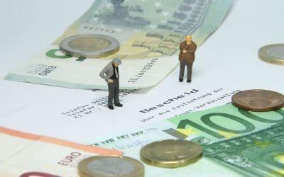 Klarheit beim Zinssatz der Gewerbesteuerbescheide